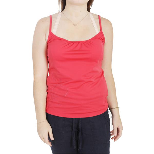 Salomon Champex Tank Top