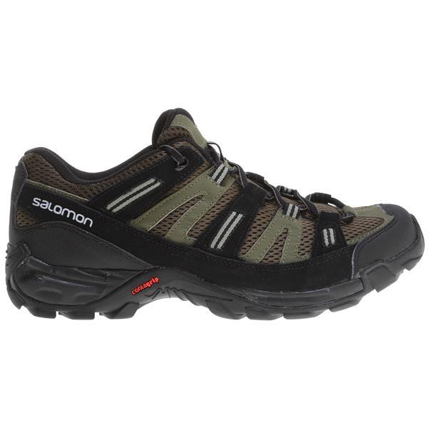 Salomon Cherokee Hiking Shoes