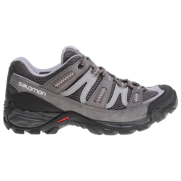 Salomon Cherokee Hiking Shoes