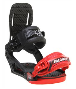 Salomon Chief Snowboard Bindings
