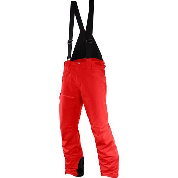 Salomon Chill Out Bib Ski Pants