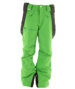 Salomon Chillout II Bib Ski Pants