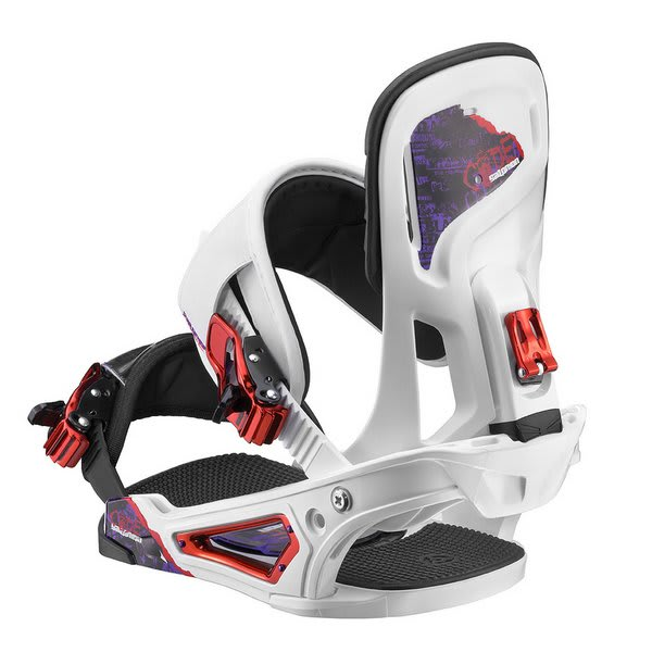 herelfilesvj4.cf was launched by Steve Kopitz in to cater to the needs of avid skiers from all four corners of the world. He himself is an avid skier.