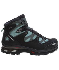 Salomon Comet 3D GTX Hiking Shoes