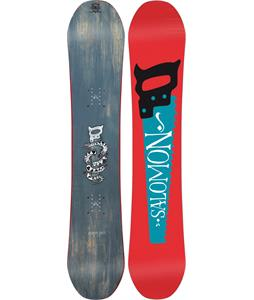 Salomon Craft Snowboard