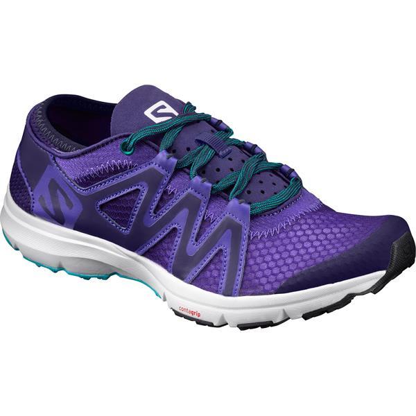 Salomon Crossamphibian Swift Water Shoes