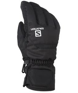 Salomon Cruise Gloves