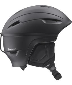 Salomon Cruiser 4D Snow Helmet