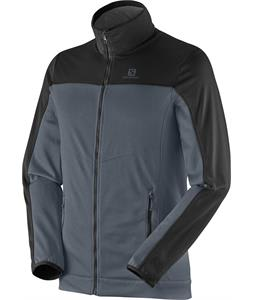 Salomon Cruz Fz 2 Fleece