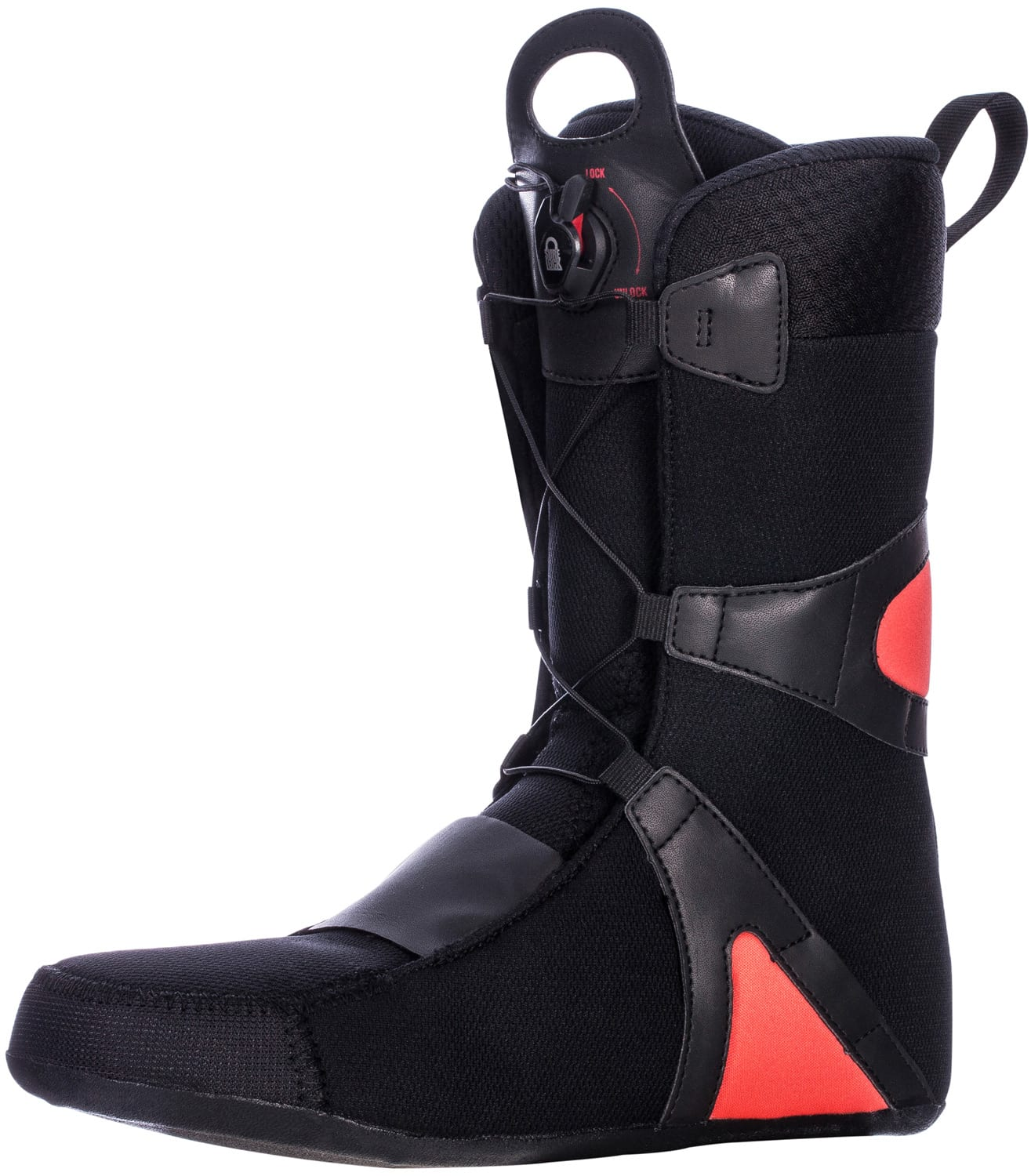 On Sale Salomon Dialogue Focus Boa Snowboard Boots Up To