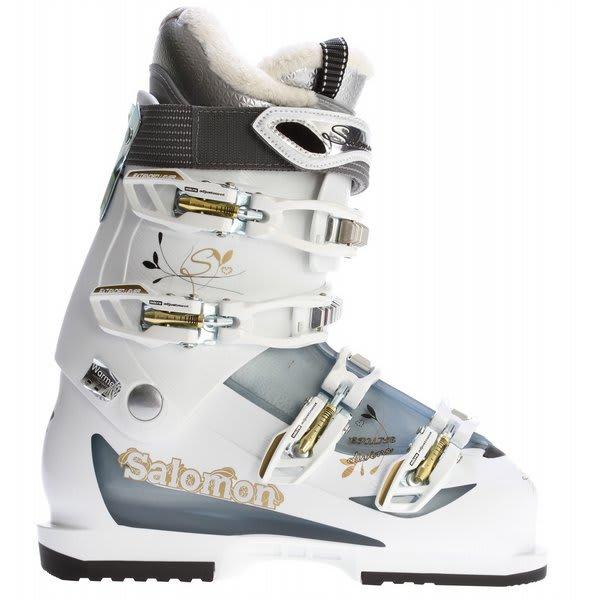 Salomon Divine Cruise Ski Boots