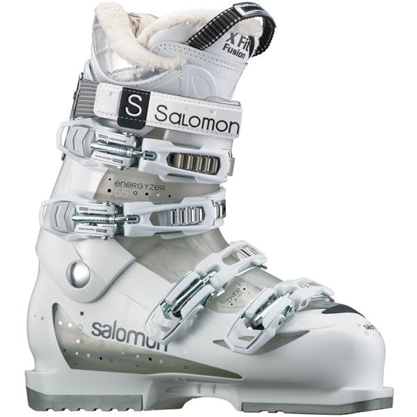 Salomon Divine 55 Ski Boots