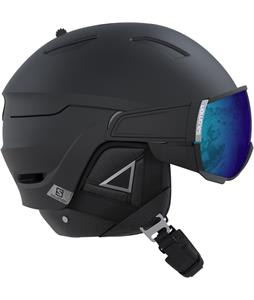 Salomon Driver+ Ski Helmet