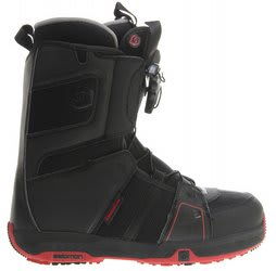 Salomon Echelon Snowboard Boots