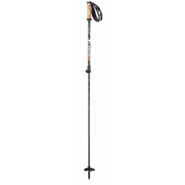 Salomon Element Vario Ski Poles