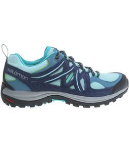 Salomon Ellipse 2 Aero Hiking Shoes
