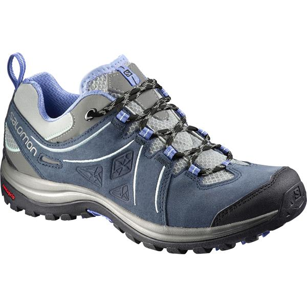Salomon Ellipse 2 LTR Hiking Shoes