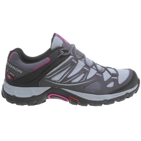 Salomon Ellipse GTX Hiking Shoes