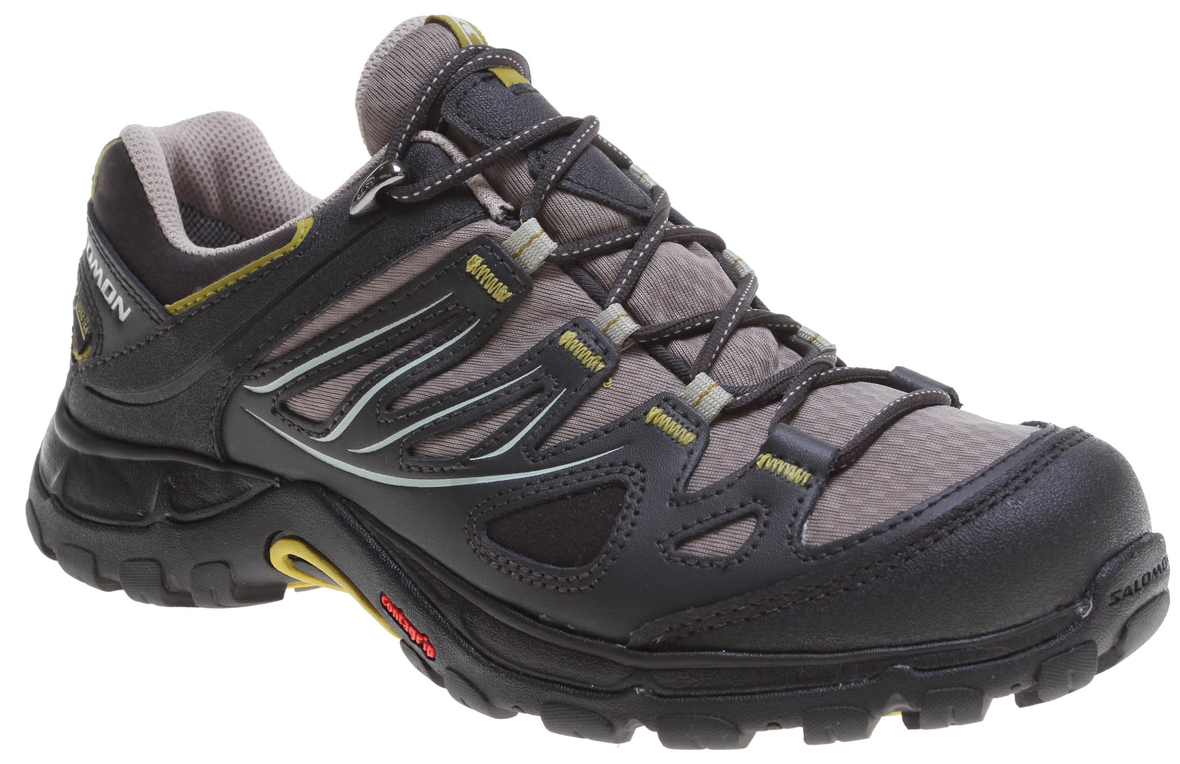 Womens Ellipse Gtx Hiking Shoe