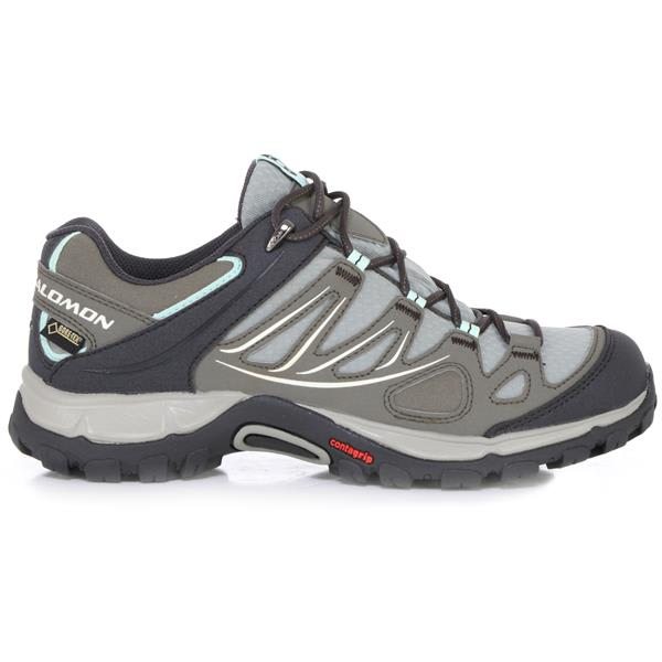 Salomon Ellipse GTX Hiking Shoes