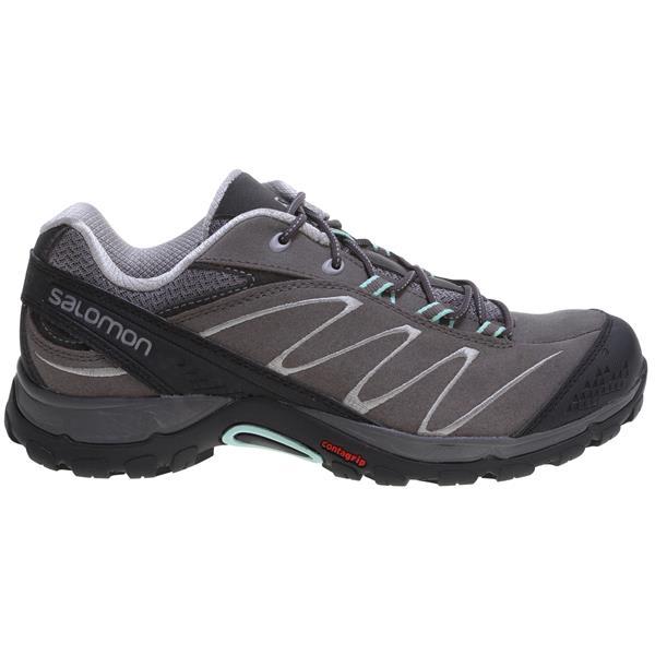 Salomon Ellipse LTR Hiking Shoes