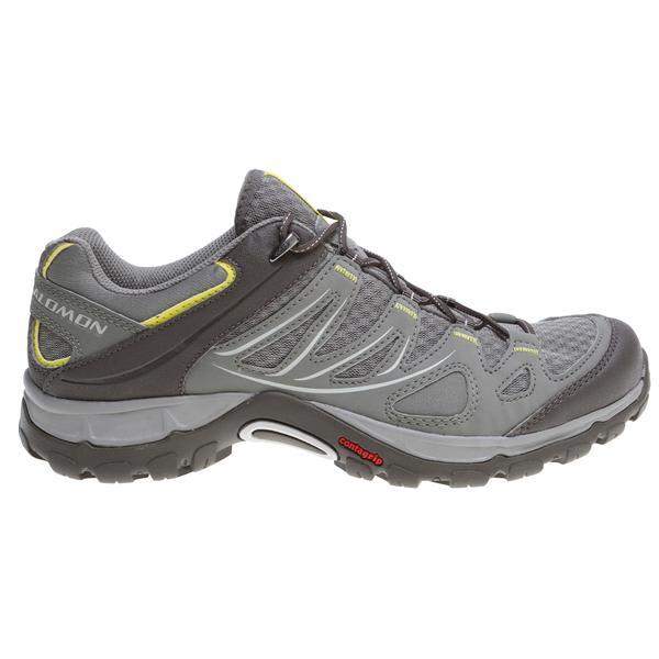 Salomon Ellipse Aero Hiking Shoes