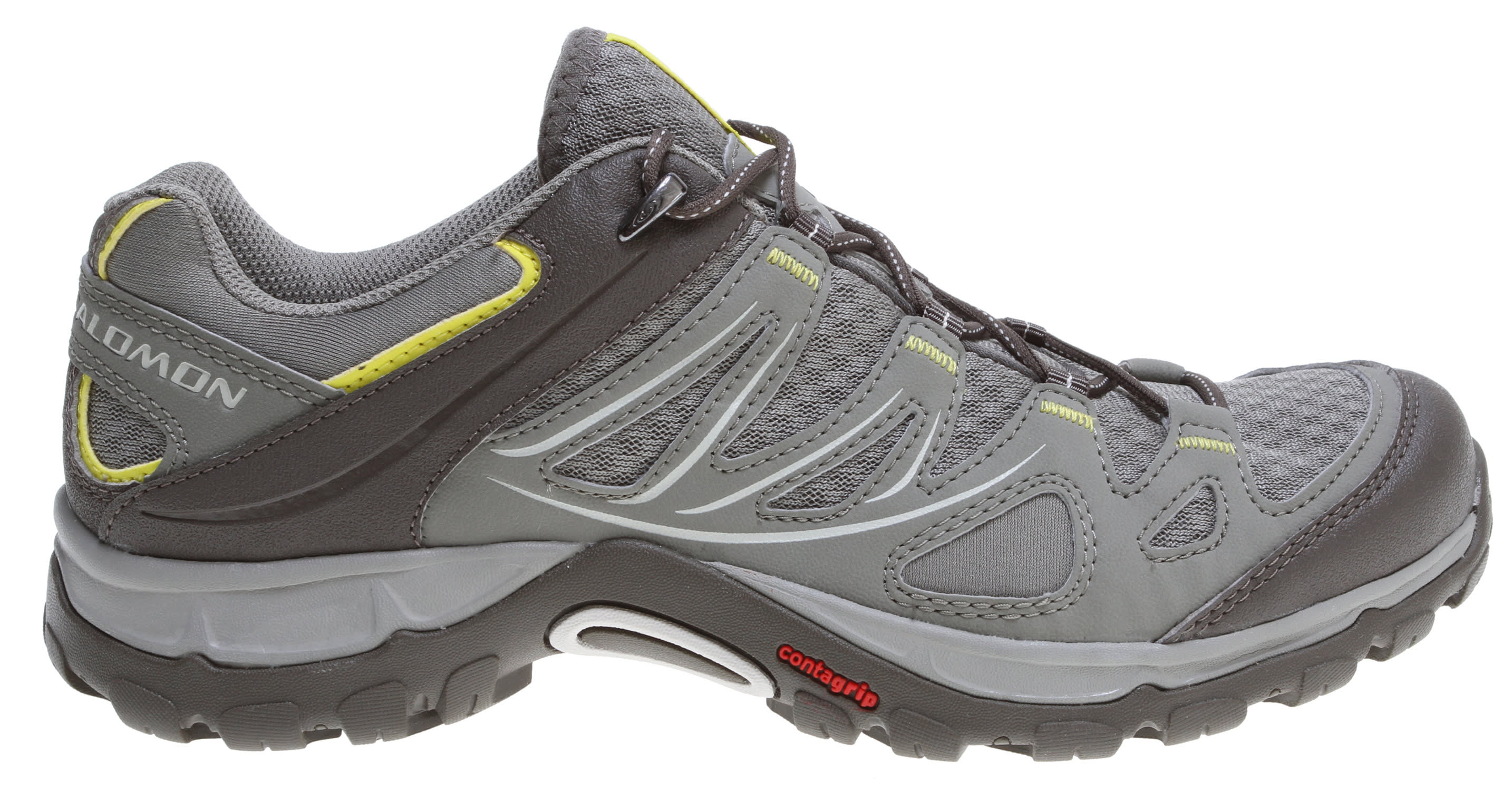 Salomon Womens Trail Running Shoes Review