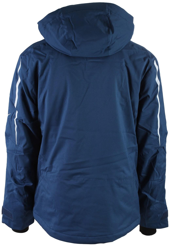 Men's enduro jacket - Salomon Enduro Ski Jacket Thumbnail 2