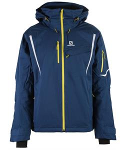 Salomon Enduro Ski Jacket