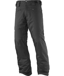 Salomon Enduro Ski Pants