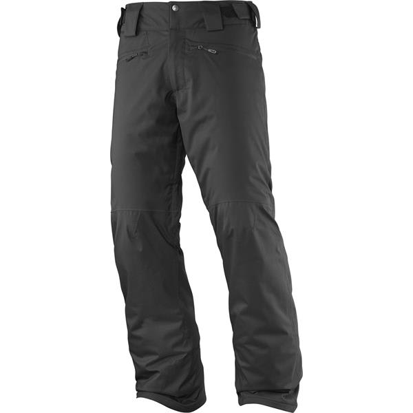 Salomon Enduro Ski Pants