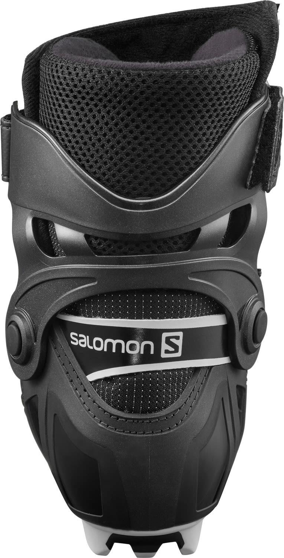 Salomon Equipe Prolink Xc Ski Boots 2018