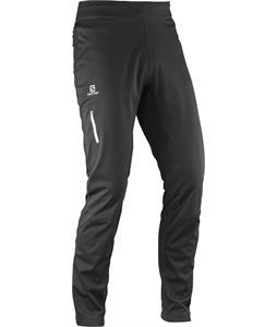 Salomon Equipe Softshell XC Ski Pants
