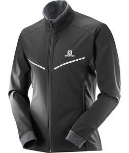 Salomon Equipe TR XC Ski Jacket