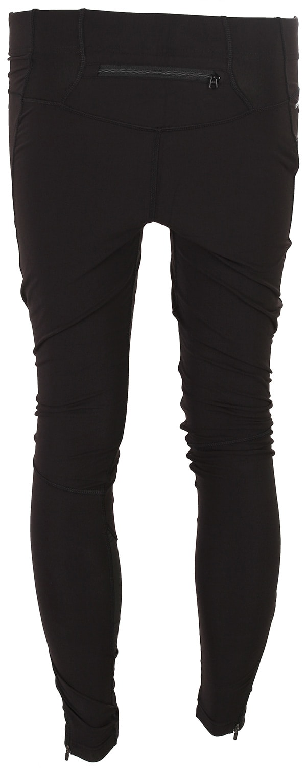 Product Description Men's Standard Snow Sports Cargo Pant is a winner and a top choice of.