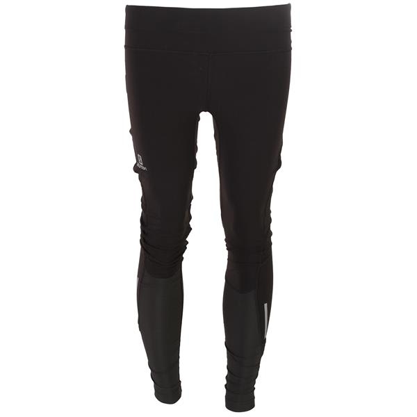 Salomon Equipe Warm Tights XC Ski Pants