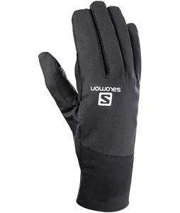 Salomon Equpie XC Ski Gloves