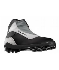 Salomon Escape 7 Pilot Cross Country Ski Boots
