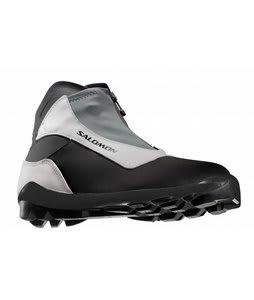 Salomon Escape 7 Pilot Cross Country Ski Boots