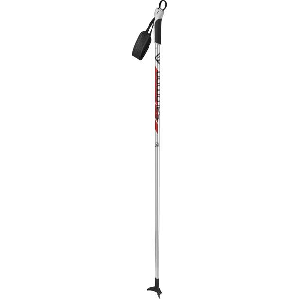 Salomon Escape Alu Jr XC Ski Poles