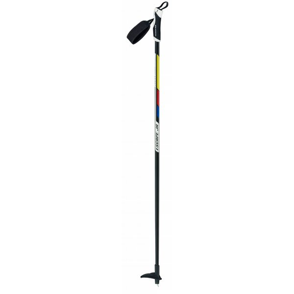 Salomon Escape Jr Cross Country Ski Poles