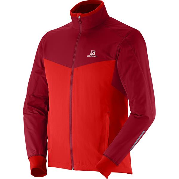 Salomon Escape XC Ski Jacket