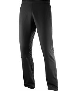 Salomon Escape XC Ski Pants