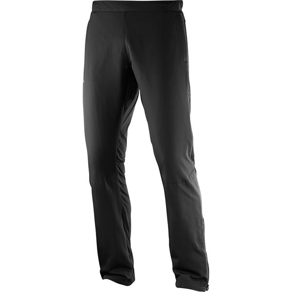 Salomon Escape XC Ski Pants