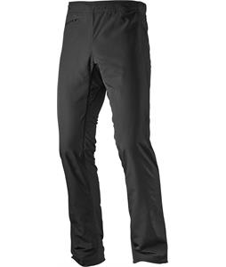 Salomon Escape Cross Country Ski Pants