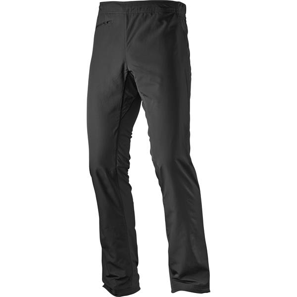 Salomon Escape Cross Country Ski Pants
