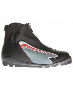Salomon Escape 5 Tr Cross Country Ski Boots