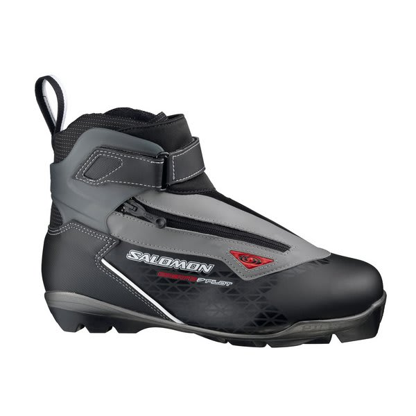 Salomon Escape 7 Pilot CF XC Ski Boots
