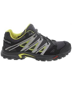 Salomon Eskape Aero Hiking Shoes