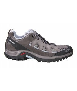 Salomon Exit Aero Low Hiking Shoes
